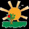 Logo Antico Pomario: vendita piante da frutto varietà antiche e viti di qualità