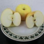 melo gelata piante da frutto in vendita online