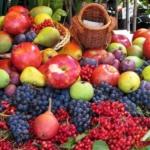 offerta speciale sapori d'estate pro su AnticoPomario