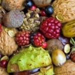 offerta speciale Sapori di bosco small pack su AnticoPomario