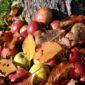 offerta promozionale sapori di bosco small Anticopomario